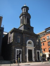 The Presbyterian Church (Popworld).