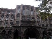 The Faculty Of Engineering, University Of Buenos Aires.