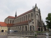 Sedlec Cathedral