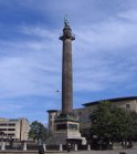 The Wellington Column