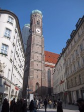 Frauenkirche (cathedral)