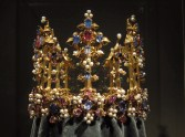The Palatine Crown (of England)