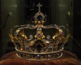 The Crown Of Bavaria