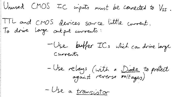 Notes note145c.jpg