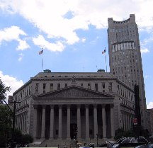 The Supreme Court of New York.