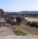 The Circus Maximus.