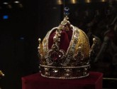 The Crown Of Austria