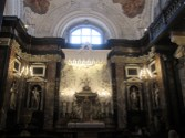 Chapel of St. Casimir
